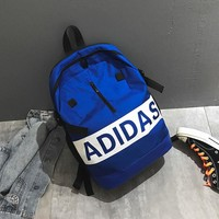 Adidas backpack & Bags fashion bags  0208