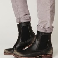 Matisse Mick Boot