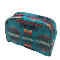 Pendleton Travel Essentials Bag