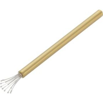 Orb Cocktail Whisk