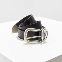 Girlfriend Belt | Urban Outfitters