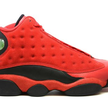 Air Jordan 13 Retro Single Day \