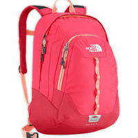 The North Face Equipment Backpacks Women's Backpacks WOMEN'S VAULT