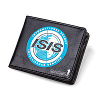 Archer ISIS Wallet