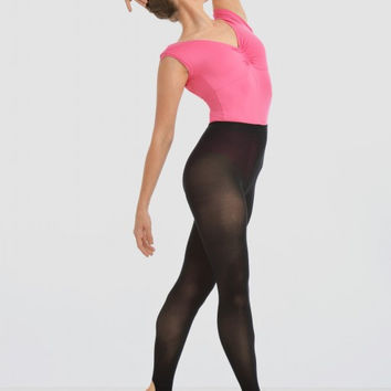 Gaynor Minden Adult Stirrup Tight