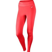 Nike Women's Hyperwarm Dri-FIT Max Tights - Dick's Sporting Goods