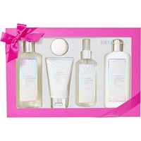 Holiday Cashmere 5 Pc Holiday Gift Set | Ulta Beauty