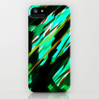 CAMO BRONX iPhone & iPod Case by Chrisb Marquez