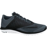 Nike Men's FS Lite Run 2 Running Shoes