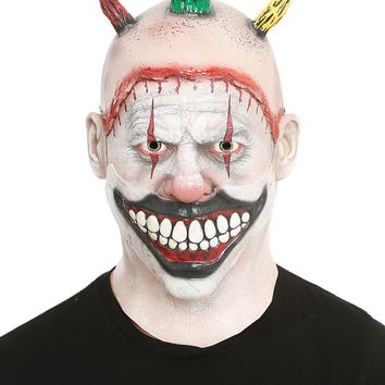 American Horror Story: Freak Show Twisty The Clown Mask