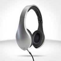 vLeve On-Ear Headphones