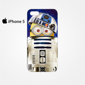 Best Despicable Me Phone Case For iPhone 5 Products on Wanelo