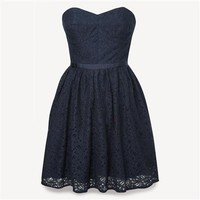 The Laindon Dress | Jack Wills
