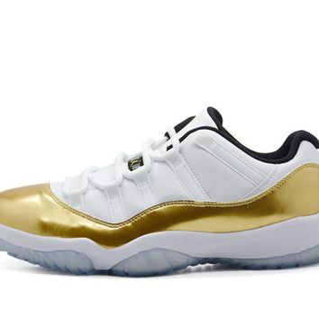 Best Deal Online Air Jordan 11 Retro Low 'Closing Ceremony'