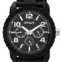 SPROUT™ Watches Multifunction Watch, 42mm | Nordstrom
