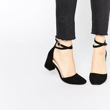 ASOS | ASOS SIGHTING Heels at ASOS