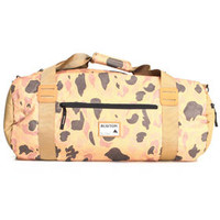 Hardwick Duffle Bag by Burton