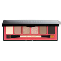 Nectar & Nude Eye Palette > Nectar & Nude Collection > What's New > Bobbi Brown