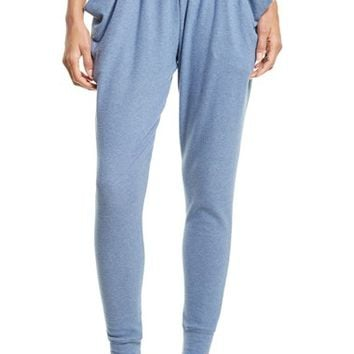Free People Everyone Loves This Jogger Pants | Nordstrom