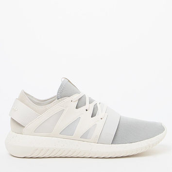 adidas Women s Tubular Viral White Sneakers at PacSun.com ee14cd213