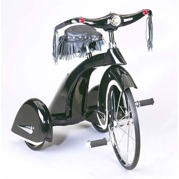 Road Hog Tricycle