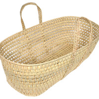 Firewood Storage Basket, Storage Baskets