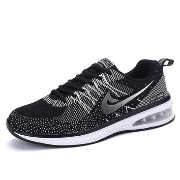 Air Sneakers Running Sports Shoe