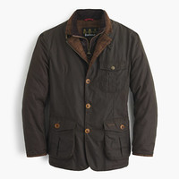 J.Crew Mens Barbour Kempt Jacket