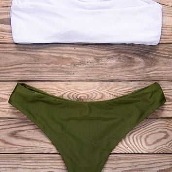 Hot Beach New Arrival Swimsuit Swimwear Summer Sexy Ladies Bikini [1975309598817]
