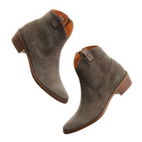 The Barnwood Boot