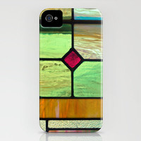 Remembrance iPhone Case by Ann B. | Society6