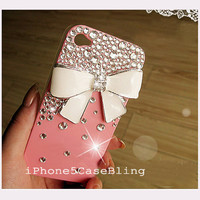 ipod touch 4 case, ipod touch 5 case, bling ipod touch 4 case, bling ipod touch 5 case, cute ipod touch 4 case, iphone 4 case, iphone 5 case
