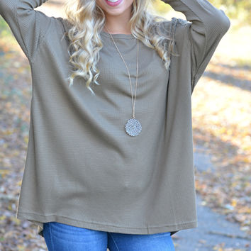 Sooner or Later Top