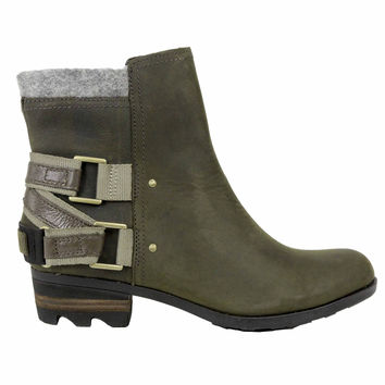 Sorel Women's Lolla Boots