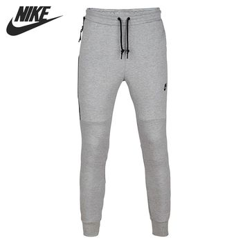 NIKE TECH FLEECE PANT-1MM Men's Pants Sportswear