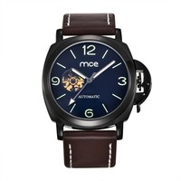 """mce"" Luxury Men Mechanical Watch [10757663875]"