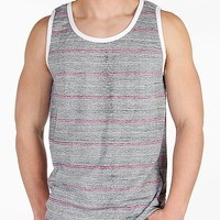 BKE Factory Second Major Tank Top