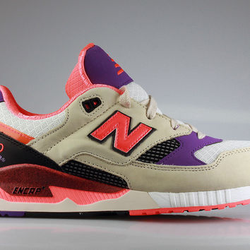 New Balance x West NYC M530WST Project 530
