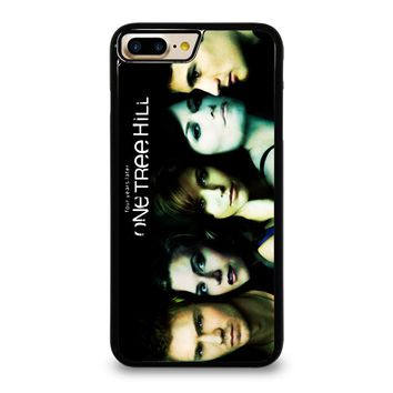 ONE TREE HILL Four Years Later iPhone 7 Plus Case