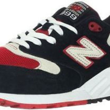New Balance Men's ML999 Classic Running Shoe