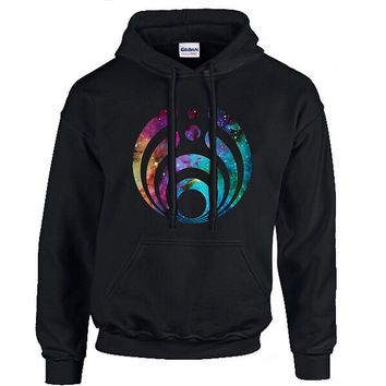 Bassnectar Logo funny hoodie for unisex adult