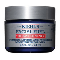 "Facial Fuel ""Heavy Lifting"" Moisturizer for Men, 2.5 oz. - Kiehl's Since 1851"