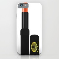 Fetching iPhone & iPod Case by Bougiee Inc.