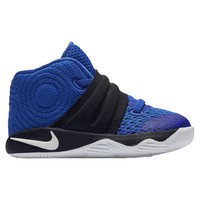 Nike Kyrie 2 - Boys' Toddler at Kids Foot Locker