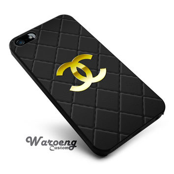 Coco Chanel art iPhone 4s iphone 5 iphone 5s iphone 6 case, Samsung s3 samsung s4 samsung s5 note 3 note 4 case, iPod 4 5 Case