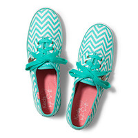 Keds Shoes Official Site - Taylor Swift's Champion Zig Zag