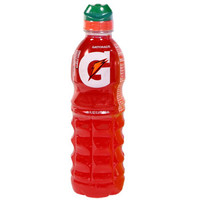 Bulk Gatorade Fruit Punch Thirst Quencher, 24 oz. at DollarTree.com