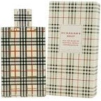 Burberry Brit Perfume for Woman 3.4 OZ by Burberry
