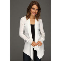 solid white cardigan - Google Search
