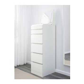ikea bedroom storage shoe cabinets from ikea live